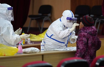 Beijing beefs up anti-COVID-19 measures as local cases emerge