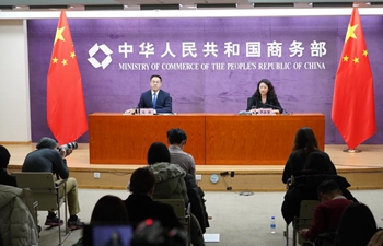 China, EU to push early signing of investment treaty