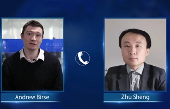 China-EU investment agreement: why is it important?