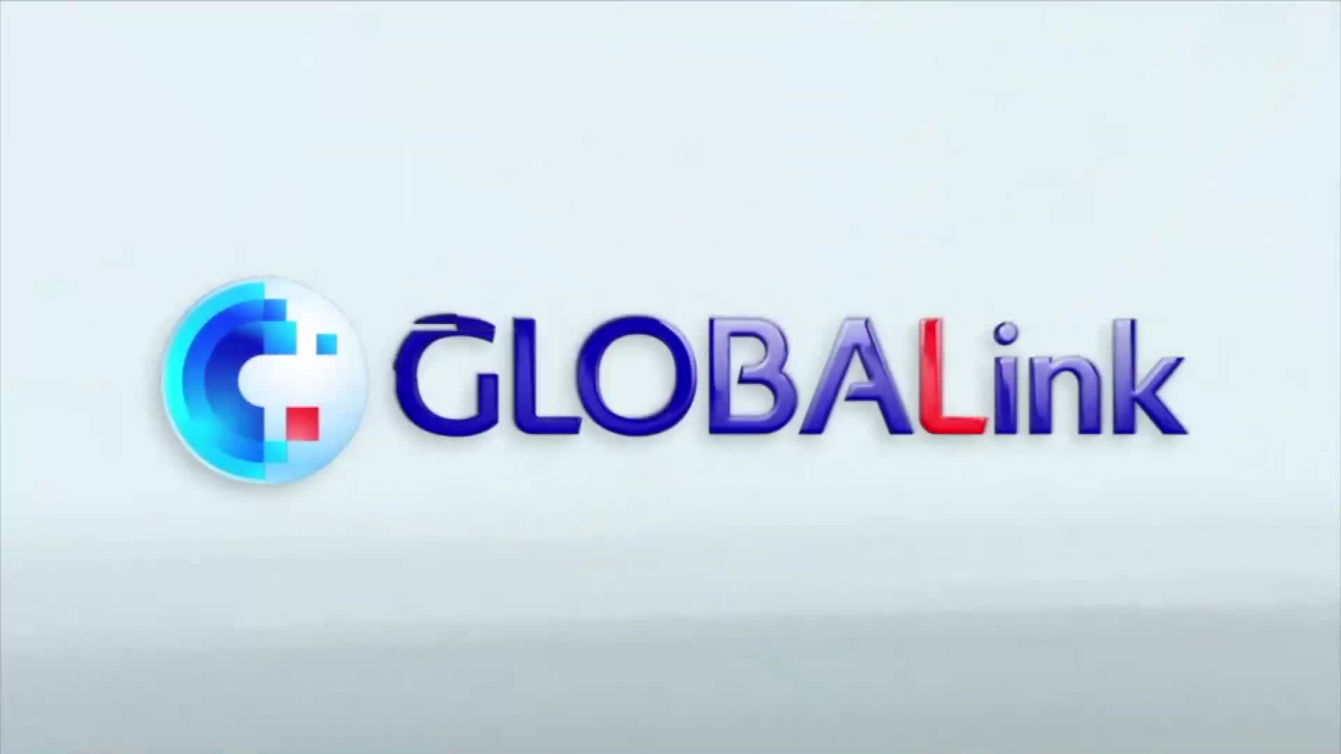 GLOBALink | Experts and diplomats on China's poverty alleviation achievement