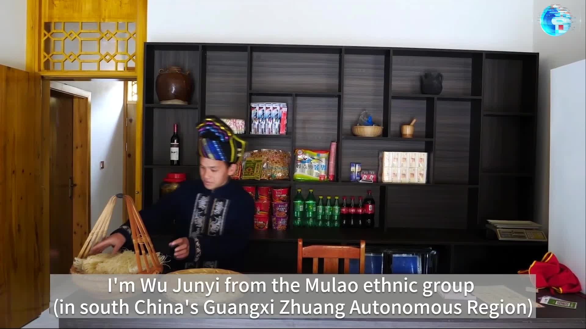GLOBALink | Is China's poverty cure replicable?