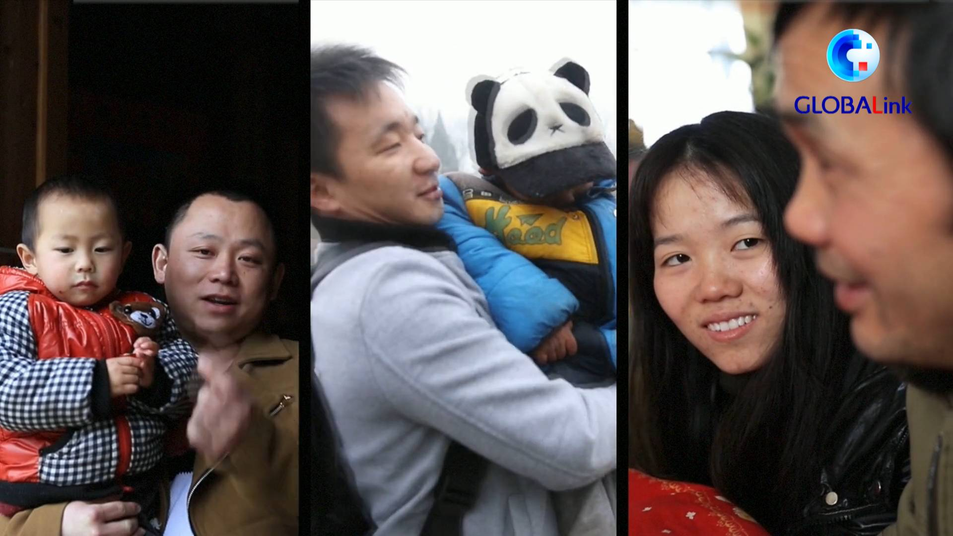 GLOBALink | Migrant workers' improved lives recorded in China's Hunan