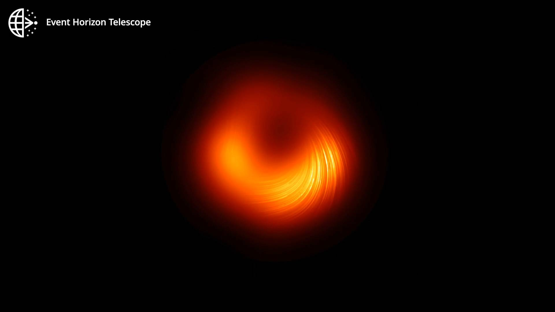 GLOBALink | New details of massive black hole emerge