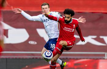 Leeds shock Man City while Liverpool, Chelsea both win in Premier League