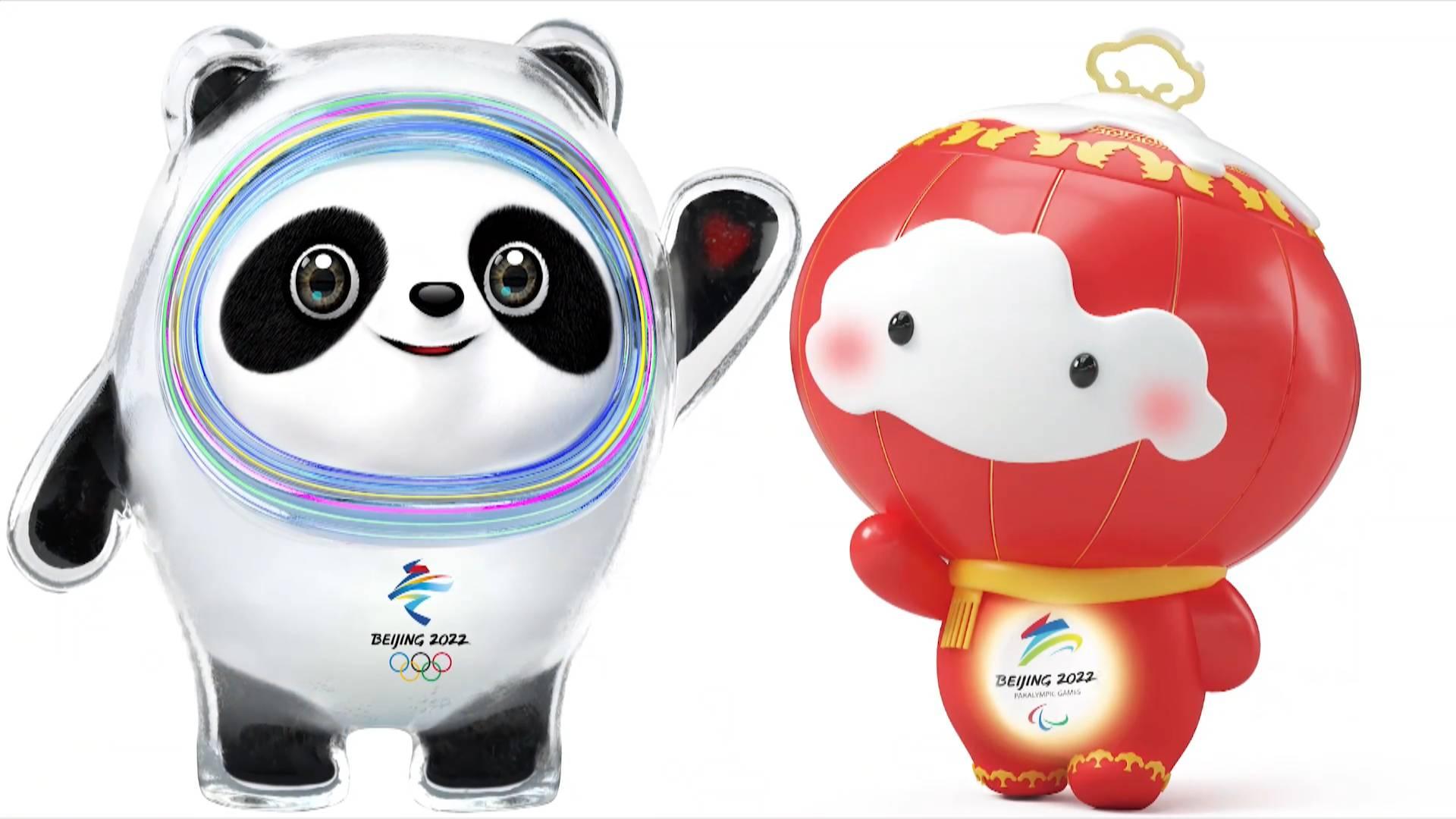 GLOBALink | China ready to host 2022 Winter Olympics: Thai IOC member
