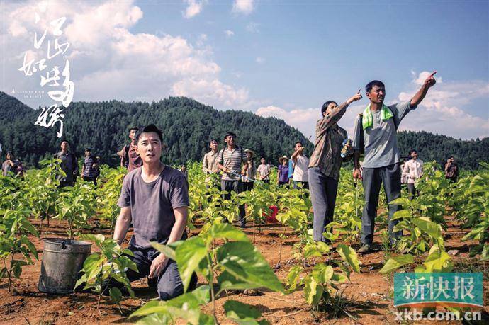 http://www.weixinrensheng.com/baguajing/2443191.html