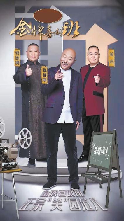 http://www.weixinrensheng.com/baguajing/2597354.html