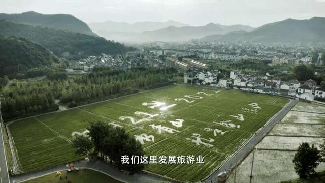 纪录片《土地 我们的故事》 致敬在土地上耕耘的中国农民