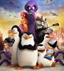 《馬達加斯加的企鵝》