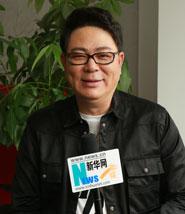 中国电影市场缺乏专业的职业制片人