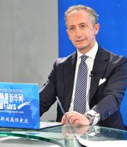 中国电影的国际化关键在于找准国外受众的需求