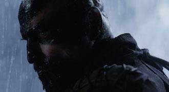 《猩球崛起3:終極之戰》全球最新預告