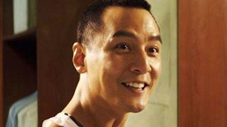 《反轉人生》終極預告 吳彥祖驚喜亮相