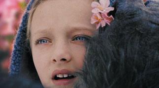 《猩球崛起3:終極之戰》新預告打響人類命運之戰