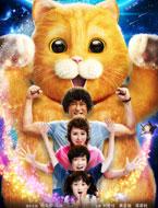【觀影零距離】《喵星人》上演貓奴一家的爆笑故事