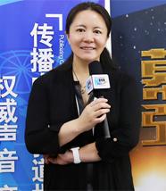 《战狼2》让国际创意力量聚焦中国