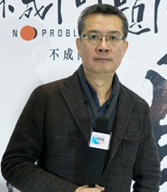 文人电影具有中国式的美学特性