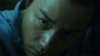 第八屆北京國際電影節展映預告