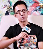 《风语咒》是一部纯粹的中国动画电影
