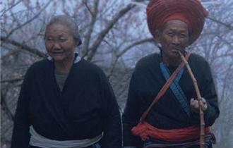 中国影片《秋田》《围炉》斩获华沙电影节奖项