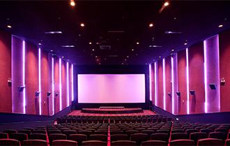 我国将首次实行电影院线市场退出机制
