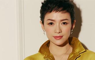 章子怡獲邀參加戛納電影節大師班