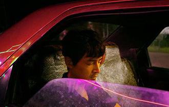 第72屆戛納電影節開幕, 華語電影人閃閃發光