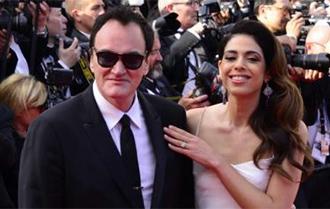 """《好萊塢往事》角逐金棕櫚 昆汀意欲上演""""王者歸來""""?"""