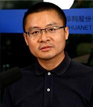 董浩珉 听一粒米讲述人类文明的故事