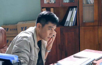 新加坡:百余部中国影视作品亮相2019新加坡亚洲电视论坛市场