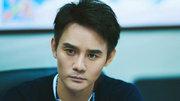 王凯 拍《猎狐》发现经侦警察的不容易