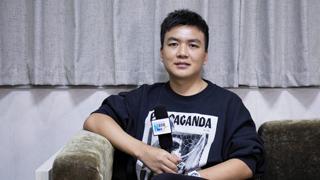 王伟:以人物带动情节 让创新推进创作