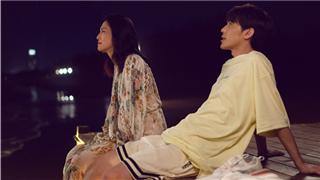 《假日暖洋洋》導演姚曉峰:要打動觀眾先要打動自己