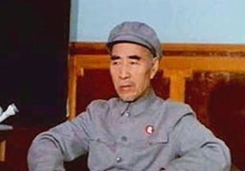林彪三個親生子女今何在