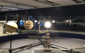 科威特最大博物館群揭幕
