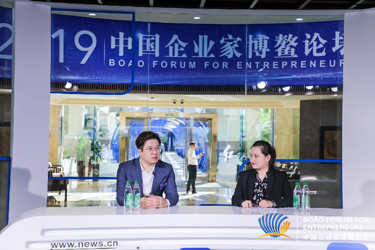 http://www.k2summit.cn/yulemingxing/1521768.html