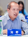 綏化市副市長劉野:振興東北的關鍵是優化營商環境
