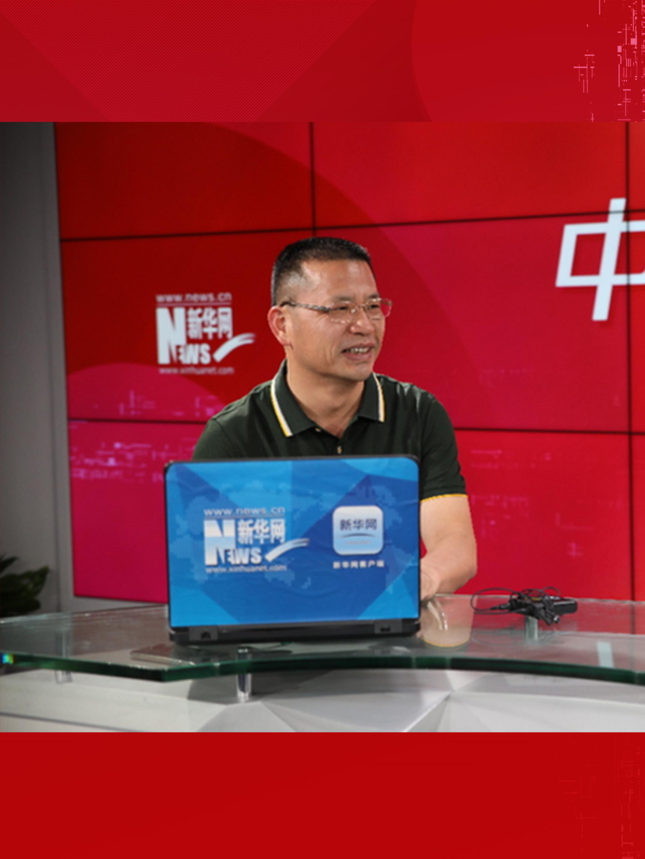 中國經濟的韌性|珠海普樂美