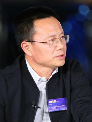 吳風耀:企業家既要創造經濟效益又要有家國情懷