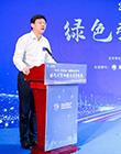 新華社新聞信息中心主任儲學軍