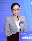徐海瑛:做藥人的使命就是生産質優的良心好藥