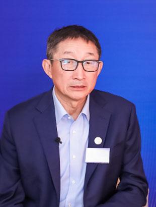 錢東奇:用技術創新打造未來生活管家