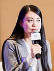 王東媛:從意識和工具兩個層面做好健康管理