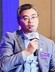 陳偉平:藥企創新的前提是守正新
