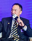 吳文輝:醫療科技需投入到社會中創造價值
