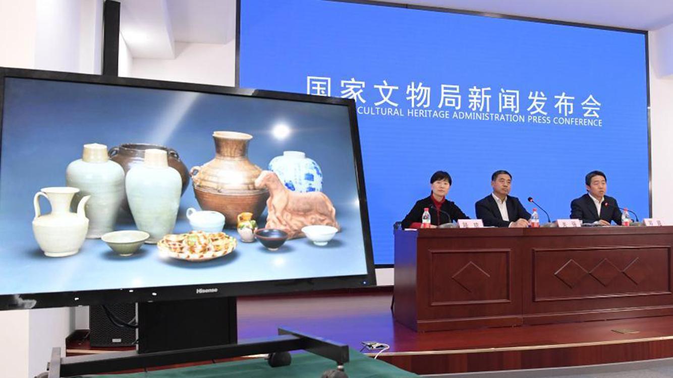 2019中国企业家博鳌论坛开幕式及学者分享会现场图片