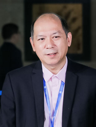 李永才:要把鑫仕達打造成世界知名品牌