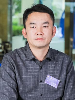 李波:價值創新成本領先 助力貴州刺梨大産業