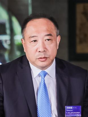 劉瑞強:加強品牌合作 實現企業多元化發展