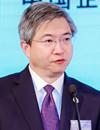 徐哲:北文投集團助力文化産業高質量發展